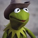 Kermit Gang