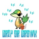 DRIP or DROWN discord server