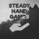 SteadyHandGames