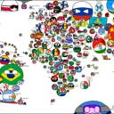 World RP