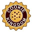Cookie Kingdom