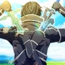 Sword Art Kingdom