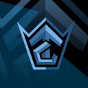ThunderCommunity-Server