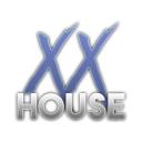 XX House