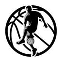 Basketball World:Living Legends