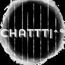 Chattt|^°