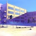 Royal Fern Magical Highschool
