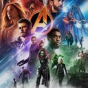 Marvel: Creation