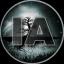 Insane Asylum 18+'s icon