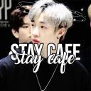 stay cafe ☕