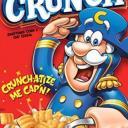 Citadel of Crunch