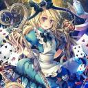 ♡ Wonderland ♡