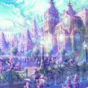 Anime Kingdom