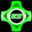 EzCraft Gaming