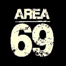 AREA 69's Icon