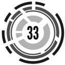 [SCP Roleplay] Site 33