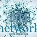 404 Network's