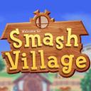 Smash Village