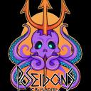 Poseidon's Crusaders 🔱