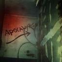 Apocalypse Rp