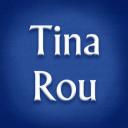 Tina Rou 🔥