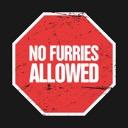 Anti Fur