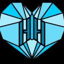 HeartH : Mobile