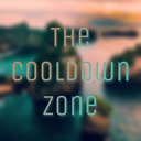 The Cooldown Zone