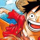 One Piece: The New Voyage