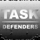 TASK D