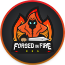 Forged In Fire Alliance discord server
