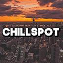 ChillSpot
