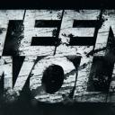 {RM} Teen Wolf RP