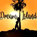 Dream Island Discord Server
