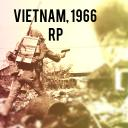 Vietnam 1966 RP