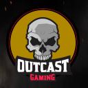 Outcast Gaming 's Discord Logo