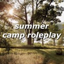 Summer Camp Roleplay
