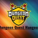 Dungeon Quest Hangout