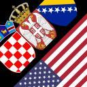 English/Slavic Language Exchange
