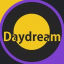 Daydream discord server
