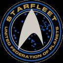 Star Trek RP