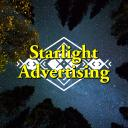 Starlight Advertising