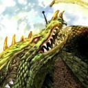 The Average Dragon
