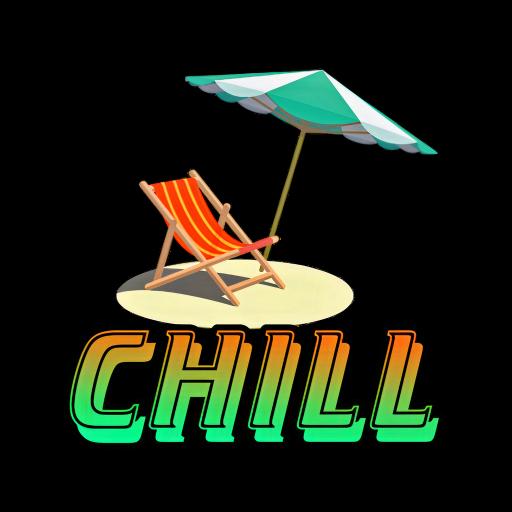 Chill Server 🇮🇳's Icon