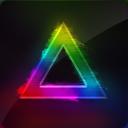 Prism - игры, новости, общение!
