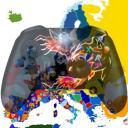 esports gaming europa