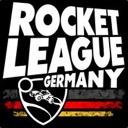 Rocket League Germany