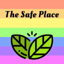 🌿The Safe Place🌿