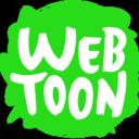 Webtoon Community Discord