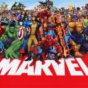 Marvel infinite rp server